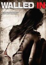 La locandina del film Walled In - Murata Viva