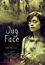 La locandina del film Jug Face