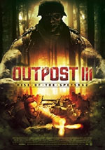 Outpost Rise of the Spetsnaz 2013