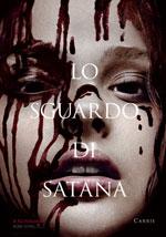 La locandina del film Lo Sguardo di Satana: Carrie