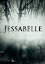 La locandina del film Jessabelle