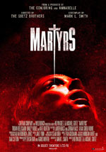 Film horror 2016: Martyrs