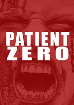 Film horror 2016: Patient Zero