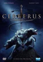 La locandina del film Cerberus - Il Guardiano dell'Inferno