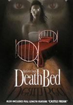 FILM Death bed – il risveglio del male (2002) Streaming