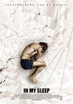La locandina del film In My Sleep