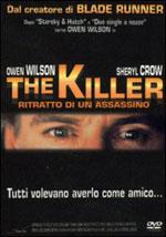 The killer ritratto di un assasino in streaming - Il ragazzo della porta accanto streaming ...