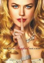 La locandina del film La donna perfetta