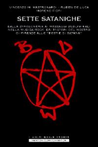 Clicca per leggere la scheda editoriale di Sette sataniche di R. De Luca, M. Fiori, V. M. Mastronardi