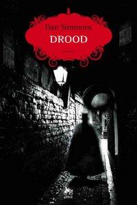 Clicca per leggere la scheda editoriale di Drood di Dan Simmons