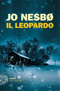 Clicca per leggere la scheda editoriale di Il Leopardo di Jo Nesbø