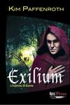 Exilium – L'Inferno di Dante
