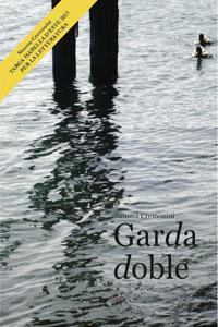 Clicca per leggere la scheda editoriale di Garda Doble di Simona Cremonini