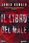 James Oswald - Il Libro del Male