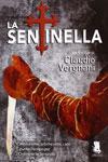 Recensione libro La Sentinella di Claudio Vergnani