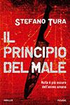 Stefano Tura - Il Principio del Male