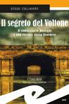 Diego Collaveri - Il Segreto del Voltone