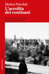 Recensione libro L'Accolita dei contisani di Marica Petrolati