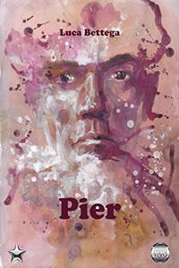 Clicca per leggere la scheda editoriale di Pier di Luca Bettega