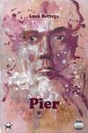 Recensione libro Pier di Luca Bettega