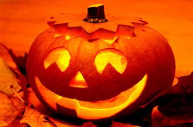Halloween - La Festa e la Notte di Halloween