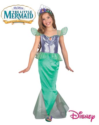 disegni attraenti a disposizione stili di grande varietà Speciale Moda Donna primavera estate: Vestito a sirena