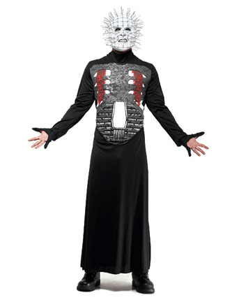 Halloween costume | Euro Palace Casino Blog