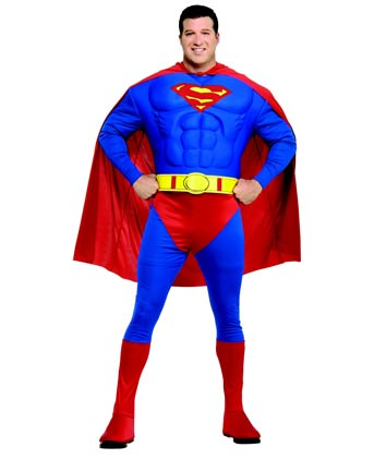 costume-uomo-superman.jpg