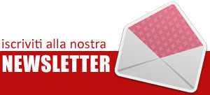 La Newsletter de LaTelaNera.com