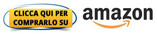 Acquista Eisenberg su Amazon.it