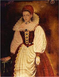 Elizabeth Bathory, la contessa sanguinaria