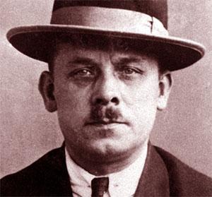Fritz Haarmann, il vampiro di Hannover