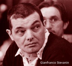 Gianfranco Stevanin, il Mostro di Terrazzo