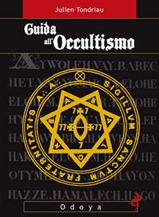 La guida all'occultismo