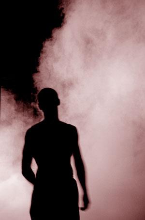 L'uomo Nero (Boogeyman), un'ombra malvagia nella notte