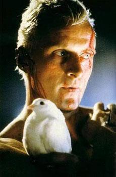 Blade Runner: un'analisi simbolica alla ricerca di nuove letture