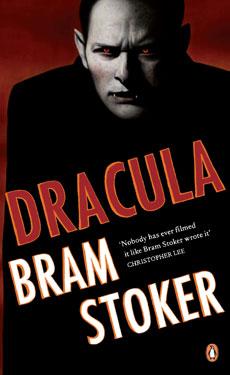 Dracula di Bram Stoker: un mix perfetto fra storia, tradizione popolare e letteratura