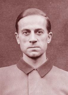 Karl Brandt, il dottor Morte di Adolf Hitler