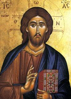 Gesù Cristo: i suoi numeri e il significato nascosto del suo nome