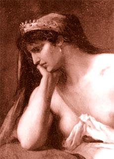 Medea: le astuzie, i tradimenti, l'amore, la furia, la vendetta