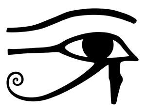 http://www.latelanera.com/images_bank/ilpozzo/2013/02/simbolo-occhio-di-horus.jpg