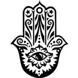 Simboli Esoterici Origini Storia E Significati Tra Religione E
