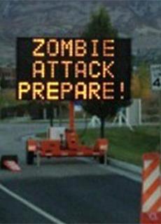 Romanzi, film e fumetti sugli zombie: è tempo di rispondere a due domande