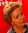 Maria Masella, autrice dell'articolo