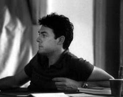 Intervista a Davide Bregola