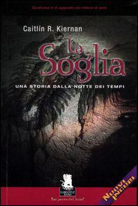 Intervista alla Gargoyle Books