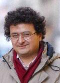 Intervista a Gianni Biondillo