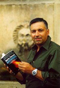 Intervista a Mario Farneti