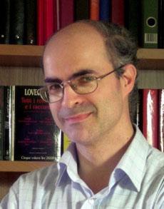 Alfredo Mogavero intervista Nicola Lombardi