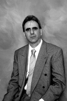 L'intervista a Dave Zeltserman di Ignazio Rasi ed Ernesto Villa